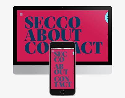 gibbert secco - Content First – HS Mainz