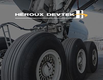 Héroux-Devtek