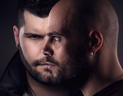 GOMORRA 3th Season