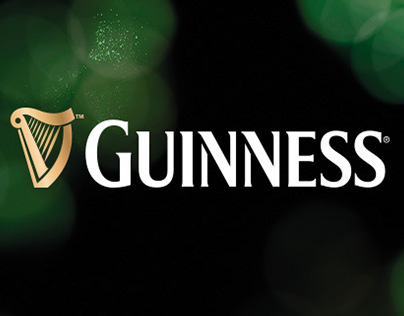 Guinness Activity for St. Patrick's Day