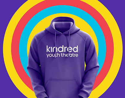 Kindred Youth Theatre