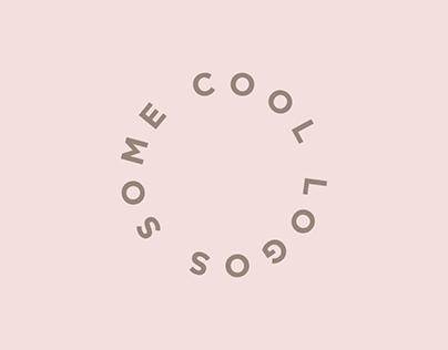 Some Cool Logos