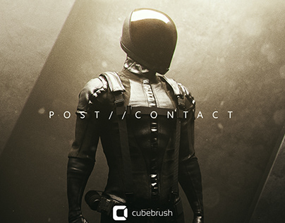POST//CONTACT