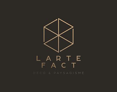 Lartefact