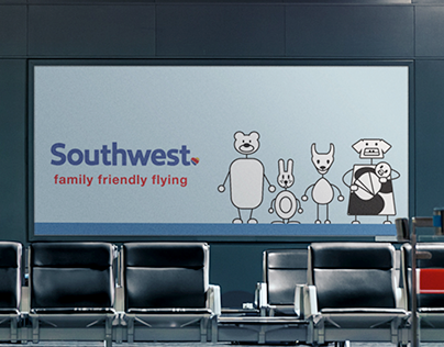 Family Friendly Flights Campaign