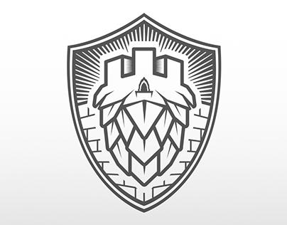 alex bogh on behance Resume Beer Brewery bartizan brewing pany