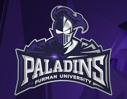 Furman University Basketball 2018 - ScoreVision