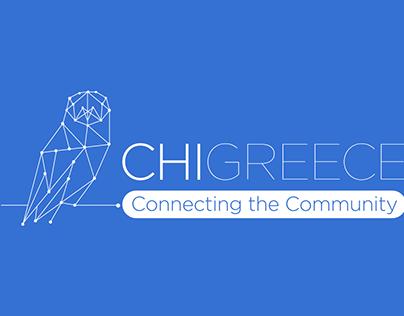 CHI GREECE