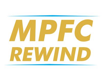 MPFC REWIND