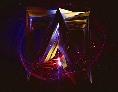 ADOBE REMIX - ASH THORP