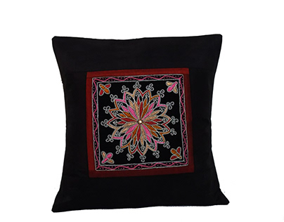 Nirona Embroidery