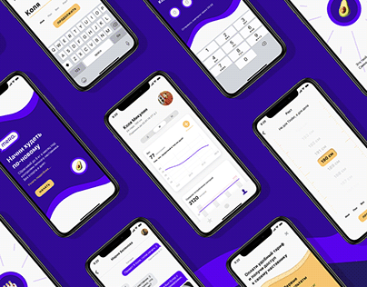 MERA — Mindful Eating App