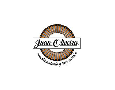 Juan Oliveira.
