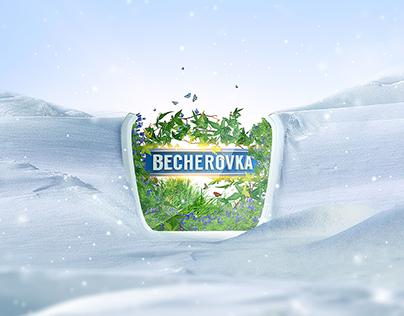 Beherovka