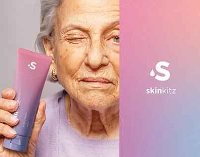 Customized Skin Care