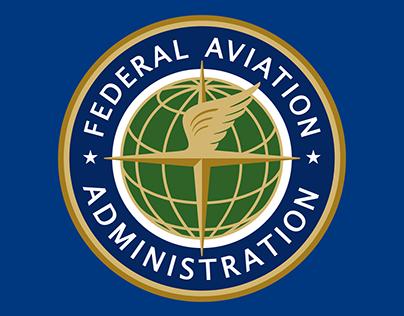 FAA Business Intelligence Portal