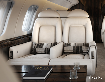 Bombardier Challenger 600 Series