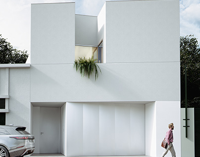 Preciosa House
