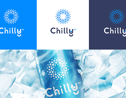 Chilly | Logo Design