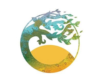 Kate Lowman Logo
