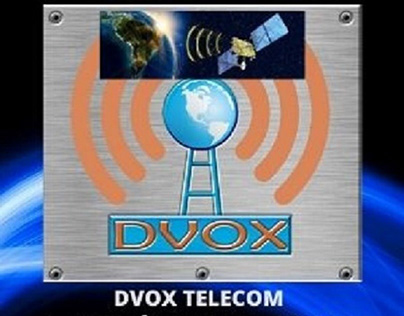 DVOX TELECOM SOLUÇÕES PRÁTICAS E INTELIGENTES