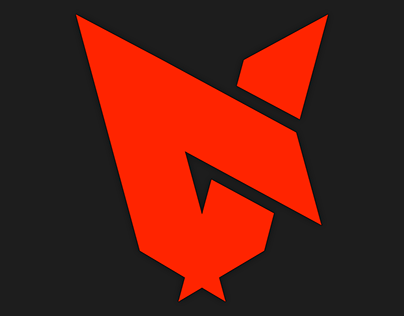 Vlado Ivanković - Logo
