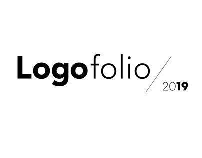 Logofolio 2019 (TASCON)