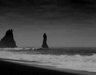 Southern Icelandic Sea