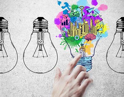Javier Cuenca Florida – Launch Advice by Entrepreneur