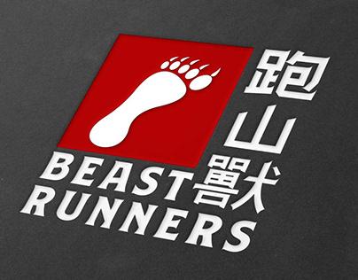 Beast Runners