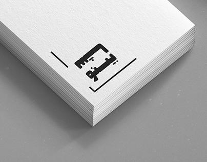 Binosha Logo Design & Branding