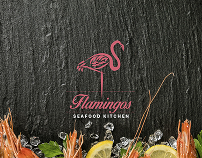 Flamingos - Seafood Kitchen