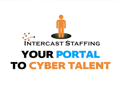 Intercast Staffing Explainer Video
