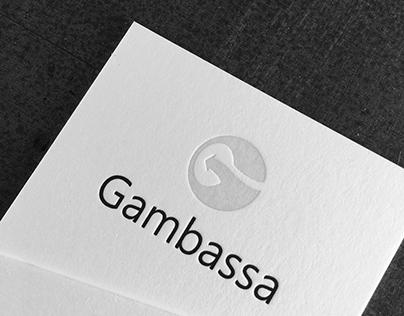 GAMBASSA