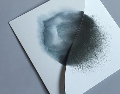 Yuan Hui-Li Solo Exhibition