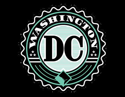 234. Washington, DC