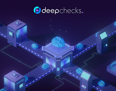 Deepchecks