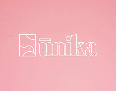 Unika Swim - Colours