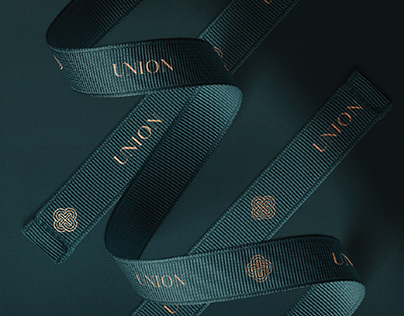 Union Lighting & Decor ⁠— Brand Identity & E-Commerce