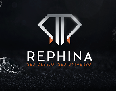 Rephina - Branding (CÓPIA)