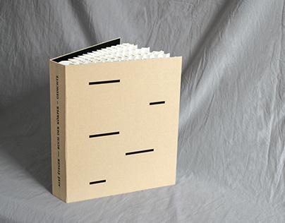 Buch der Körper