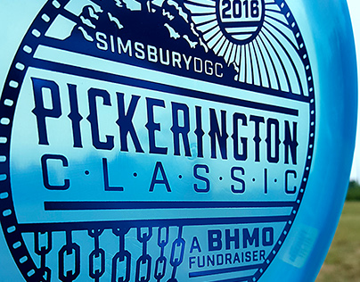 Pickerington Classic | 2016