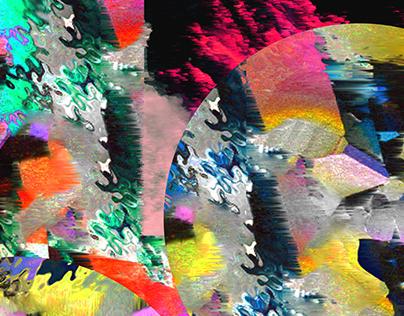 [PSYCHE II] 2015