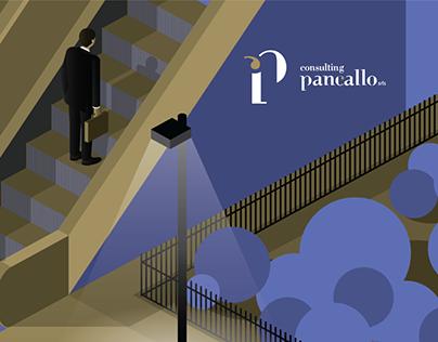Consulting Pancallo