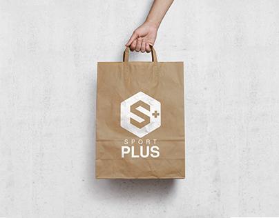 Sport Plus store