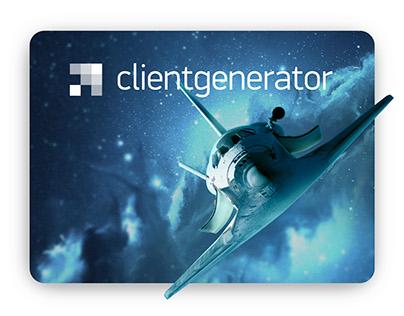 clientgenerator