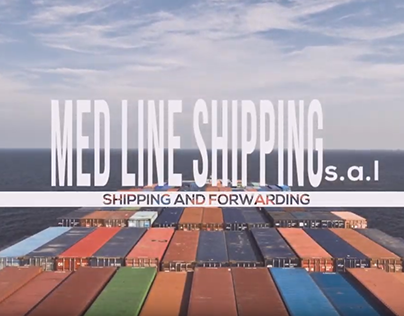 Video Members Profile ( freight forwarder) MFN FAMILY