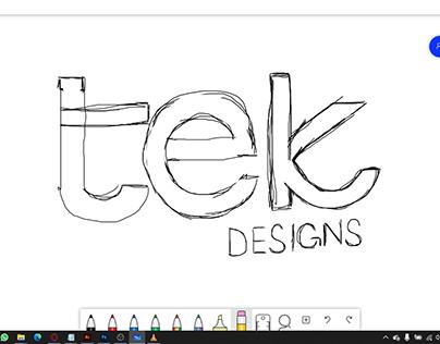 TEK DESIGNS