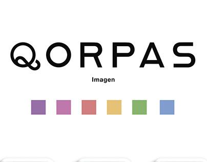 QORPAS [Imagen]