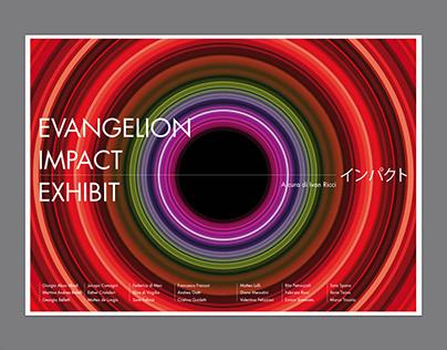 EVANGELION IMPACT